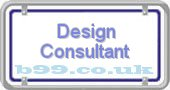 design-consultant.b99.co.uk